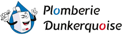 Plomberie Dunkerquoise